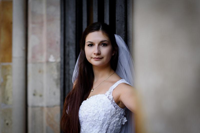 kreativ-Mariann-Domonkos-49